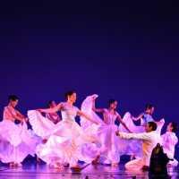 El Ballet llega al cantón Rumiñahui
