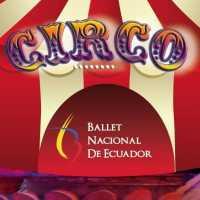 Circo, un espectáculo para disfrutarlo en familia