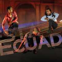 Ballet Urbano pone en escena Fiesta Ecuador
